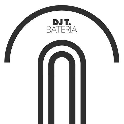 Bateria by DJ T.