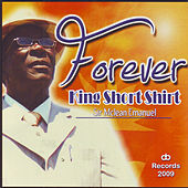 Forever by King Short Shirt