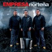 Sodita Y Bucanas by Empresa Norteña