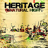 Natural High by The Heritage
