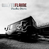 Tour Bus Diaries by White Flame