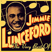 The Very Best Of by Jimmie Lunceford