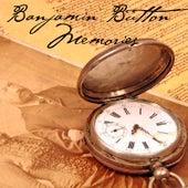 Benjamin Button Memories by Various Artists