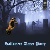 Halloween Dance Party by Various Artists