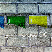 Grace 09 by Various Artists