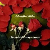 Serenatella marinara by Claudio Villa