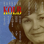 Barbara Kolb/Domenico Scarlatti by Various Artists