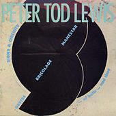 Peter Tod Lewis by Various Artists