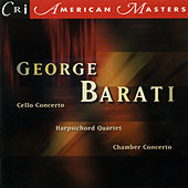 George Barati by Various Artists