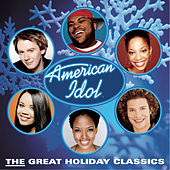 American Idol: The Great Holiday Classics by American Idol