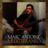 Mediterraneo by Marc Antoine
