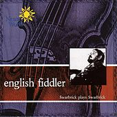 English Fiddler: Swarbrick Plays Swarbrick by Dave Swarbrick