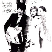 Lovers by The Sleepy Jackson