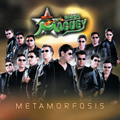 Metamorfosis by Banda Maguey