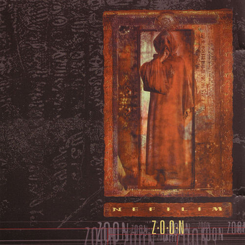 Zoon by Fields of the Nephilim