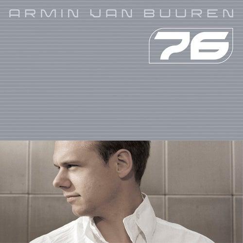 76 by Armin Van Buuren