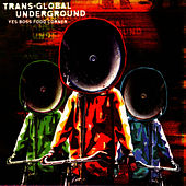 Yes Boss Food Corner by Transglobal Underground