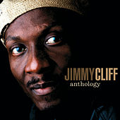 Anthology by Jimmy Cliff