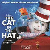 The Cat In The Hat by Smash Mouth