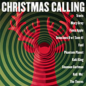 Christmas Calling by Various Artists
