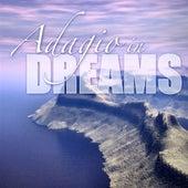 Adagio In Dreams von Various Artists