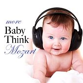 More BabyThink Mozart by Various Artists