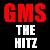 The Hitz by Various Artists