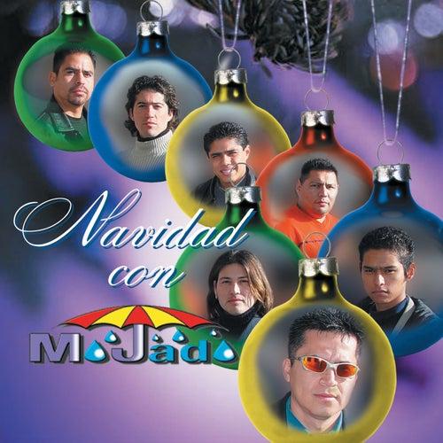 Navidad Con Mojado by Grupo Mojado