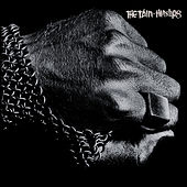 The Tain by Horslips