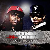 So Attracted (Explicit) by Partners-N-Crime