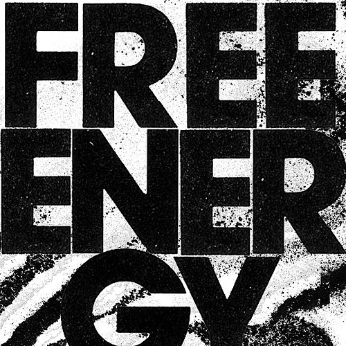 Free Energy by Free Energy