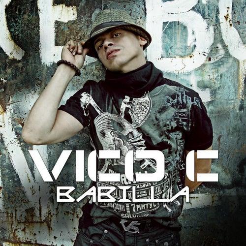 Babilla by Vico C