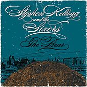 The Bear by Stephen Kellogg & The Sixers