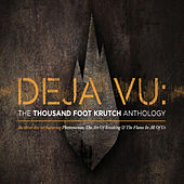 Deja Vu: The TFK Anthology by Thousand Foot Krutch