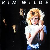 Kim Wilde (plus bonus tracks) by Kim Wilde