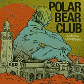 Chasing Hamburg by Polar Bear Club