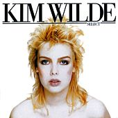 Select (plus bonus tracks) by Kim Wilde