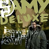 Dis Wo Ich Herkomm by Samy Deluxe