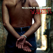 Wager by Malcolm Holcombe