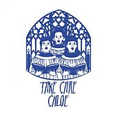 Take Care - Single by Chloé