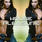 House Pleasure Vol.1 by Various Artists