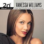 20th Century Masters: The Millennium Collection by Vanessa Williams