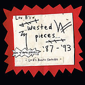Wasted Pieces by Sentridoh