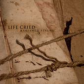 Banished Psalms by Life Cried