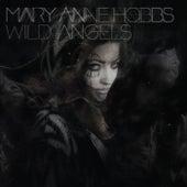 Mary Anne Hobbs - Wild Angels von Various Artists