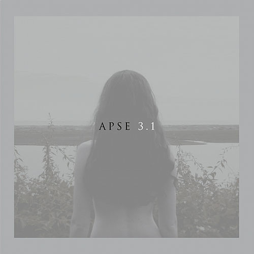 3.1 / The Whip by APSE
