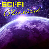 Sci-Fi Classical by Various Artists