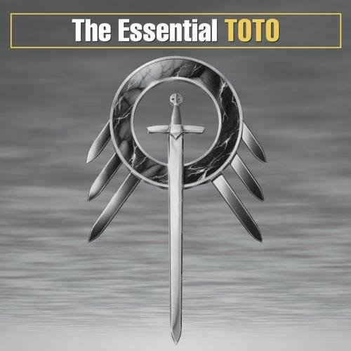 The Essential Toto von Toto