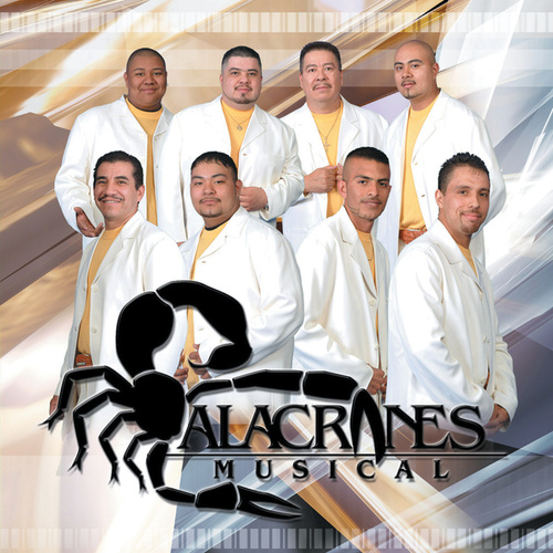 Furia Alacranera by Alacranes Musical