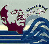 Talkin' Blues by Albert King